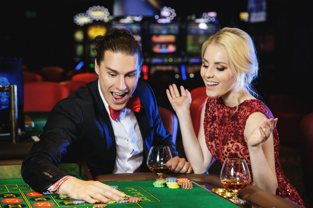 Fun Facts and Trivia About Casino
