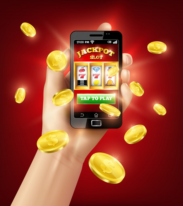 Online Slots Pros and Cons – Increase Your Slots Experience