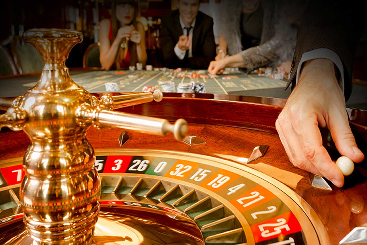 Effective Roulette Strategies